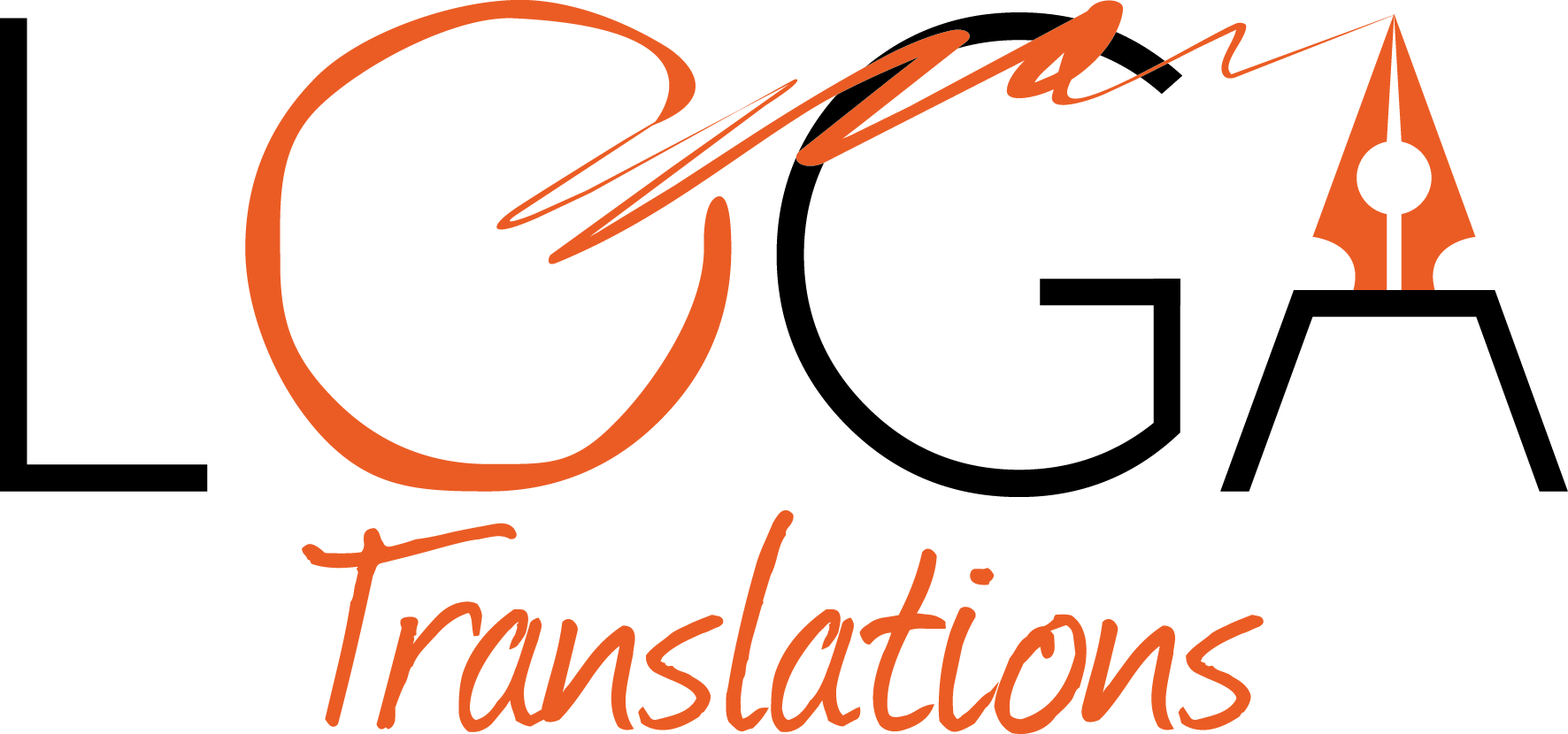 Loga Translations – Top Quality Translation, localisation and proofreading